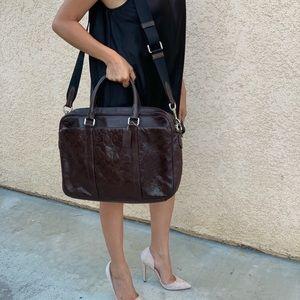 Coach Unisex bag for LAPTOP / OFFICE / TRAVEL